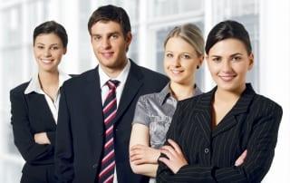 Recruitment Principles